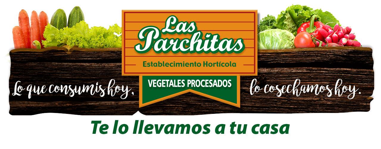 Las Parchitas